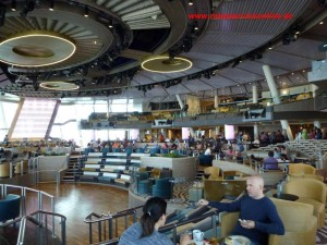 Anthem_of_the_Seas_14